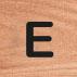 E. Lateral JQ + Grade/ Extremidade JQ + Estrado JQ + Mesa Lateral/ Mesa Extremidade BR