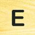 E. Lateral MF + Grade/ Extremidade MF + Estrado MF + Mesa Lateral/ Mesa Extremidade BR