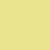 Amarelo (H072)