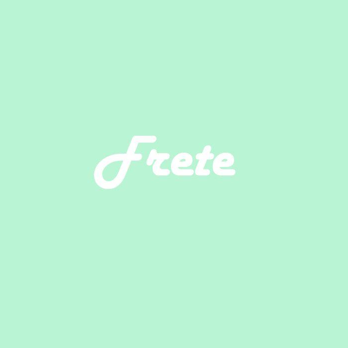 PAGAMENTO FRETE