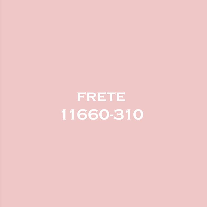 FRETE 11660-310