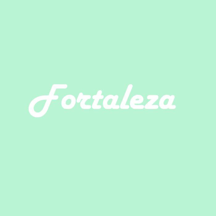 FRETE FORTALEZA