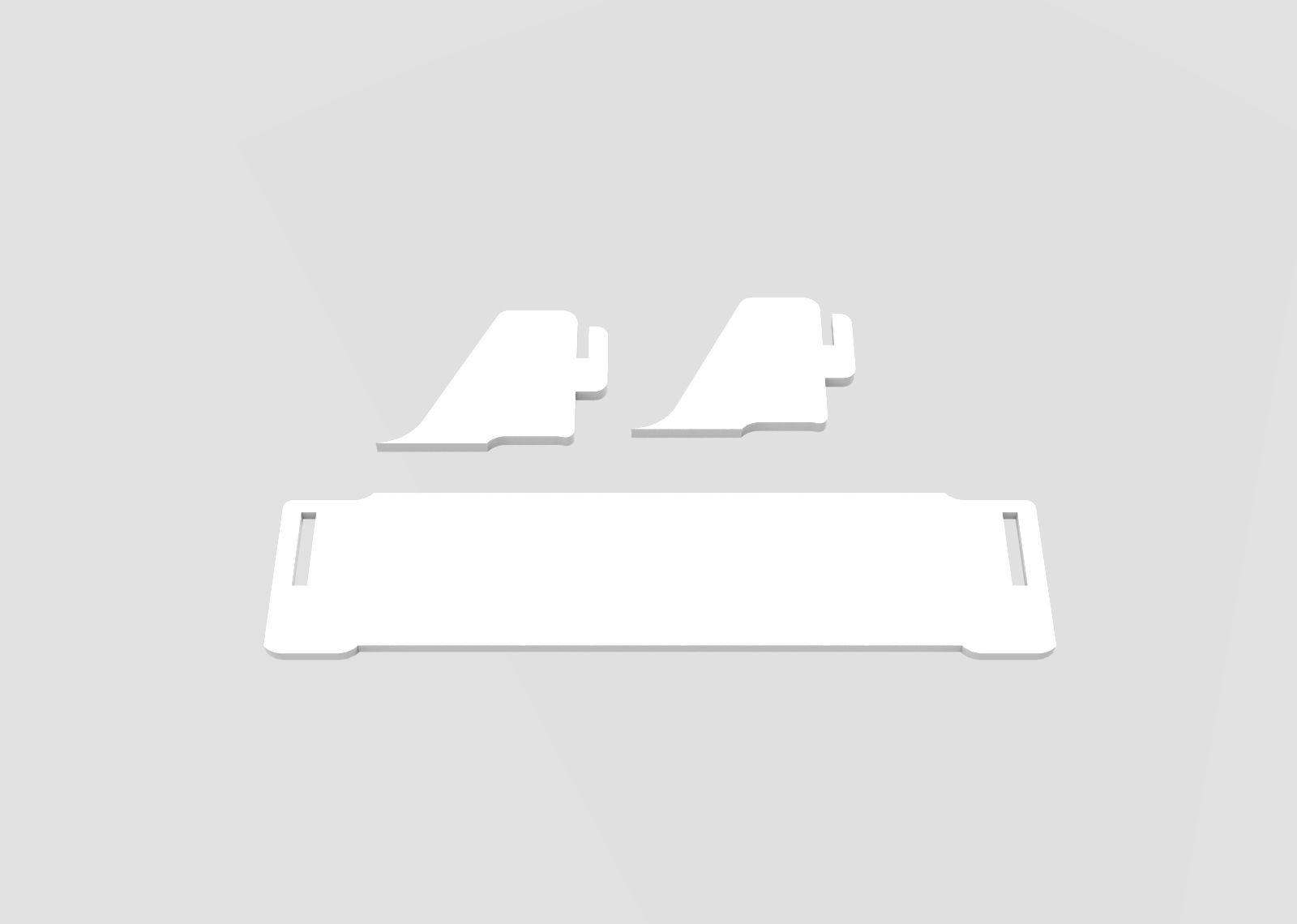 GRADE ALTA - Mini Cama Girassol PLUS