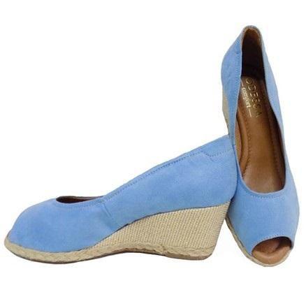 Anabela Azul
