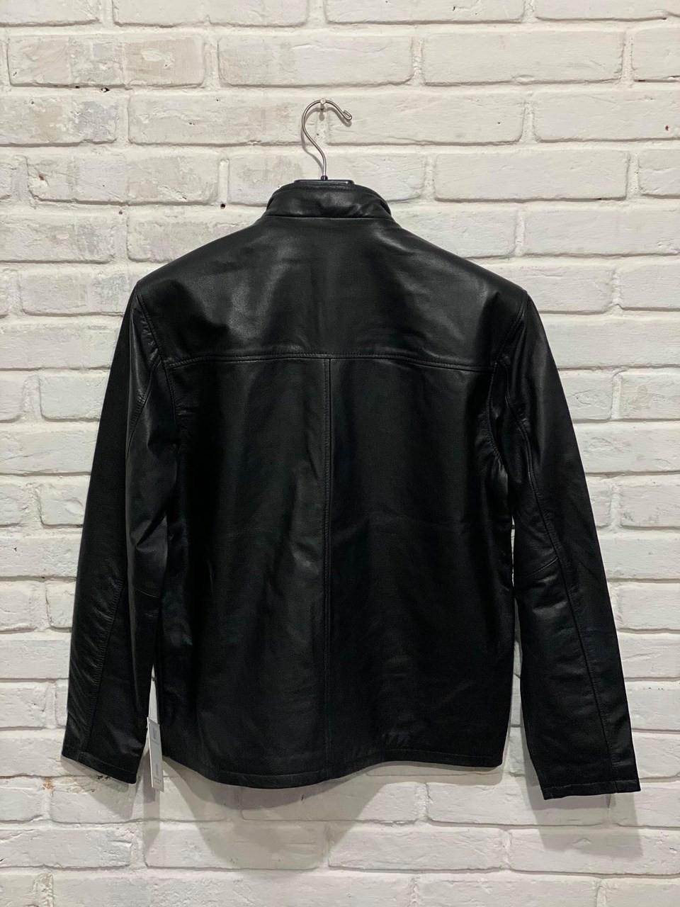 Jaqueta Masculina 1010411 Vest Preto