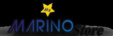 MarinoStore