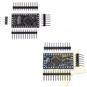 Arduino Pro Mini Atmega 328 5V