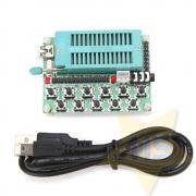 Módulo programador para WT588D
