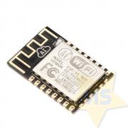 Módulo WiFi ESP8266 ESP-14