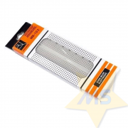 Protoboard 830 pontos MB-102