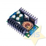 Regulador Tensão 12A 0,8v A 28V Step Down  Buck Dc-Dc