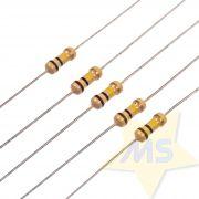 Resistor 100K 1/4W