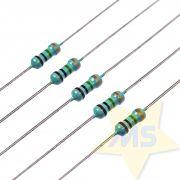 Resistor 1M 1/4W