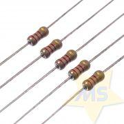 Resistor 2K2 1/4W