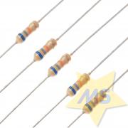 Resistor 68K 1/4W