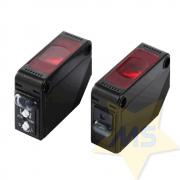 Sensor Fotoelétrico Barreira E3Z-T61