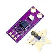 Sensor UV Ultravioleta - Guva-S12SD