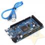Arduino Due Arm R3 + Cabo USB