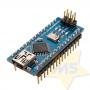 Arduino Nano V3.0 ATmega 328