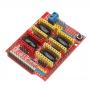 CNC shield V.3 impressora 3D
