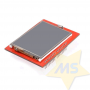 Display LCD TFT 2.4 Touch Screen