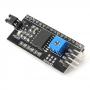 Módulo Serial I2c para Display Lcd