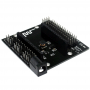 Placa Base NodeMCU  ESP8266  LoLin