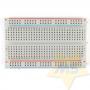 Protoboard 400 Pontos