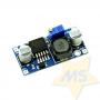 Regulador de Tensão Ajustável LM2596