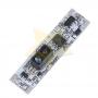 Sensor de LED 12V