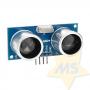 Sensor Ultrassônico HC-SR04