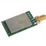 Transceptor LoRa E32 915T20D 915MHz 100 mW 3Km