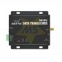 Transceptor LoRa E90-DTU-900SL30 915MHz 10Km