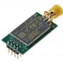 Transceptor nRF24L01 SPI E01-ML01DP5 de 2.4GHz 100 mW
