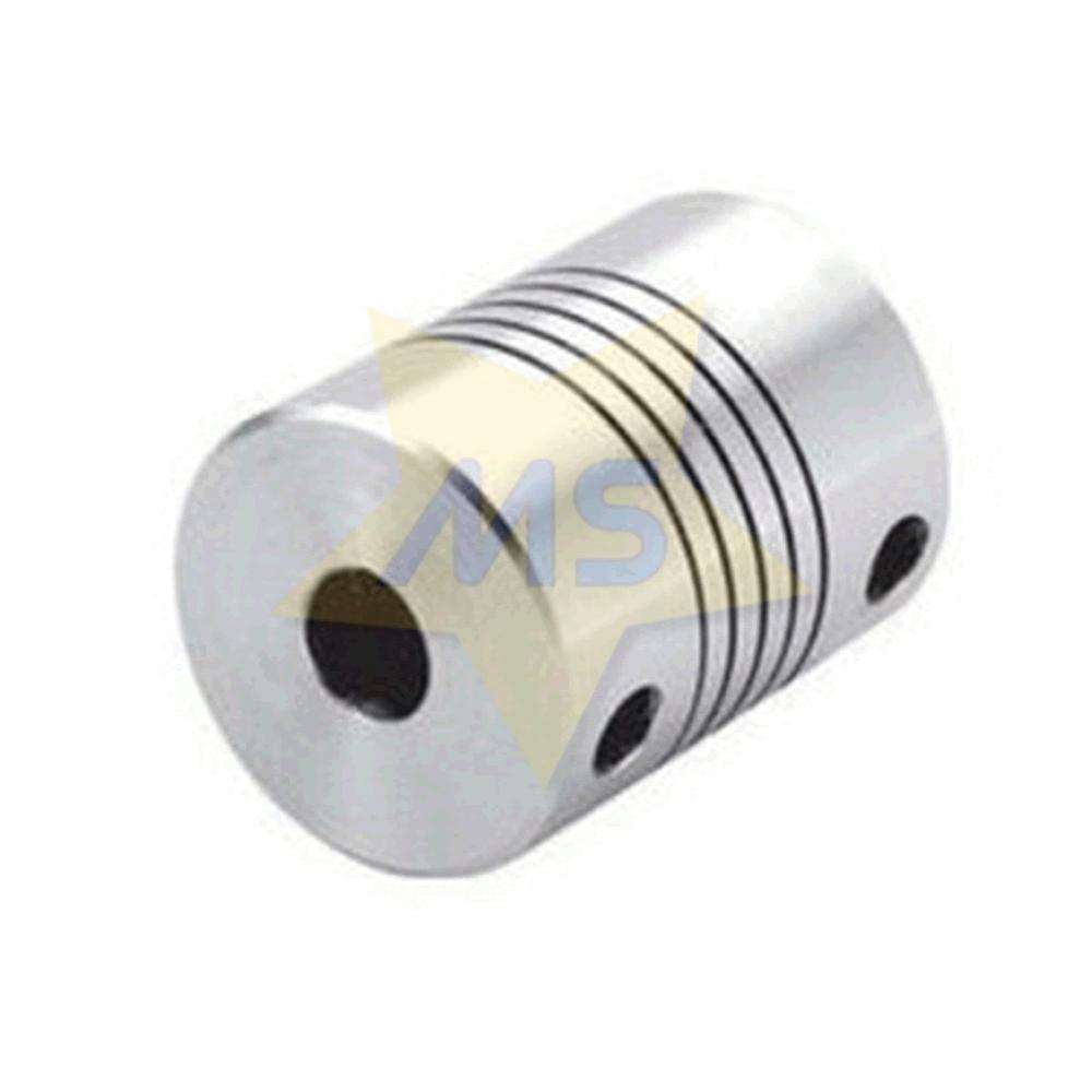 Acoplamento Flexível 6 X 10 mm