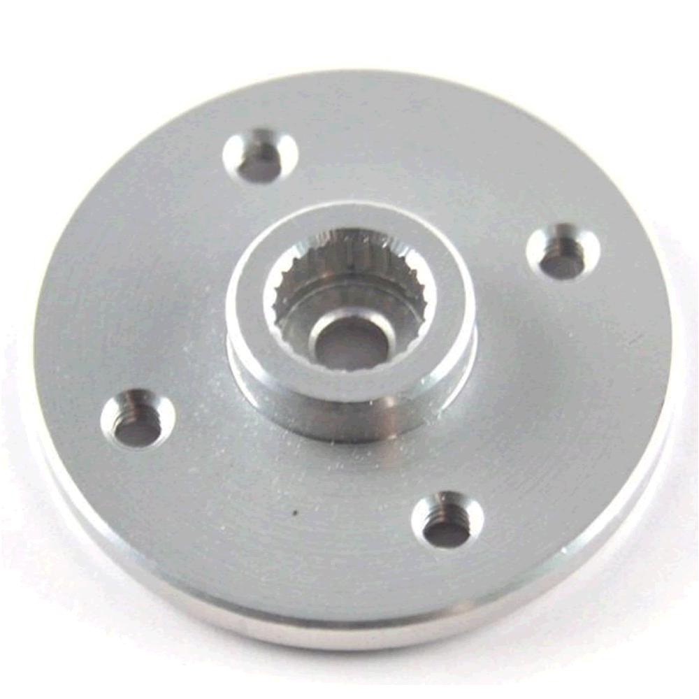 Disco Tipo alumínio  Horns para Servo