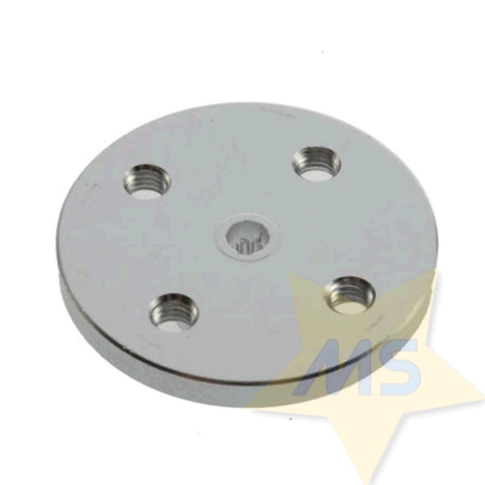 Disco Tipo alumínio  Horns para Servo MG945 MG995