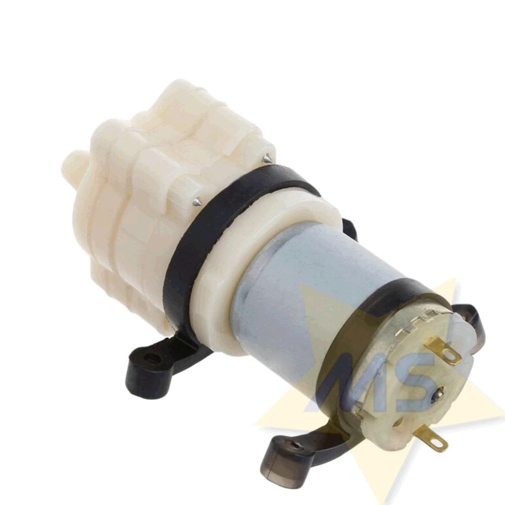 Mini Bomba 12V RS-385