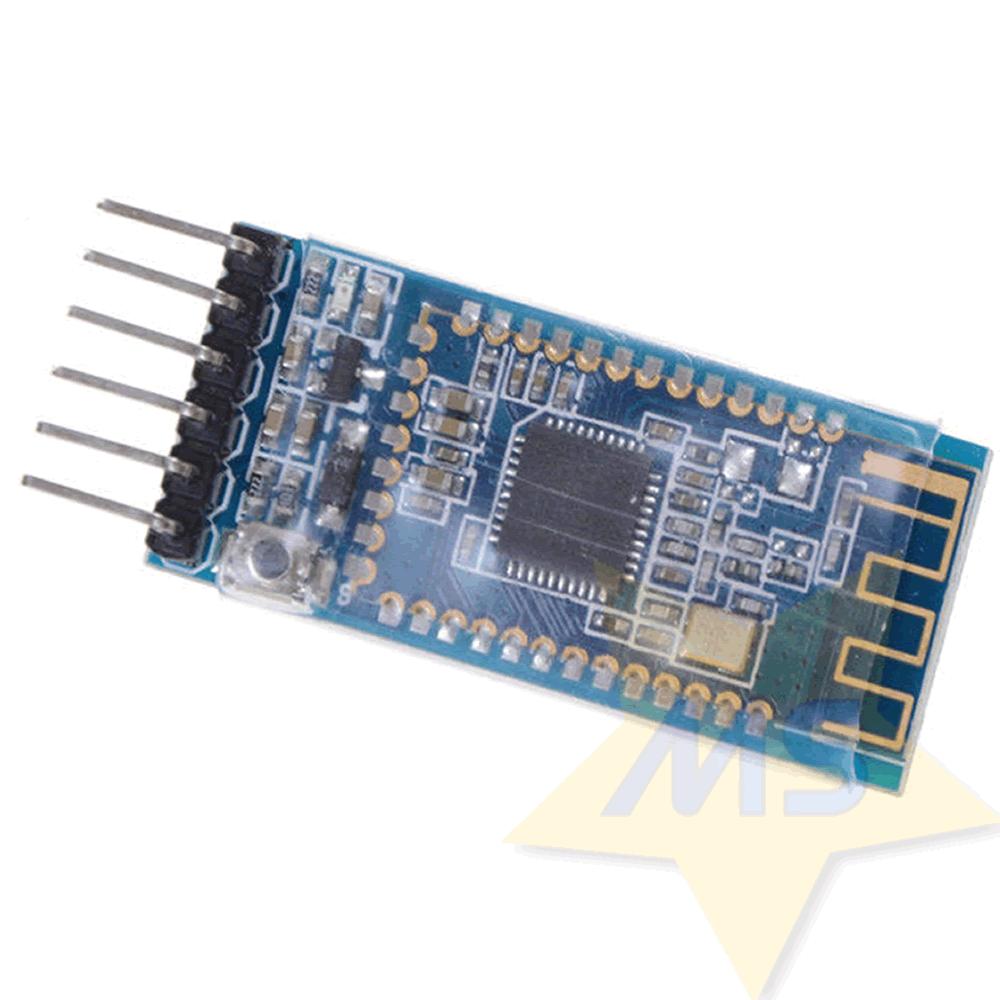 Módulo Bluetooth 4.0 Hm-10