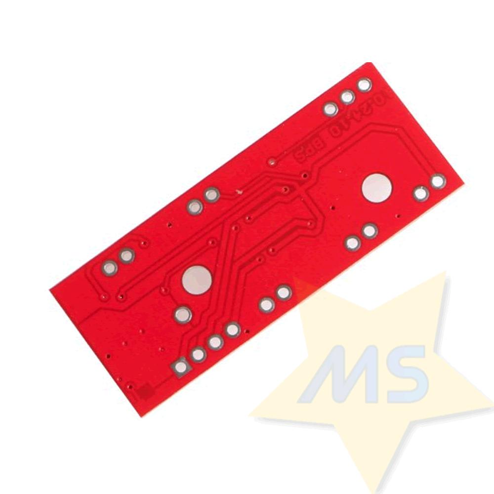 Módulo EasyDriver  V44 - A3967