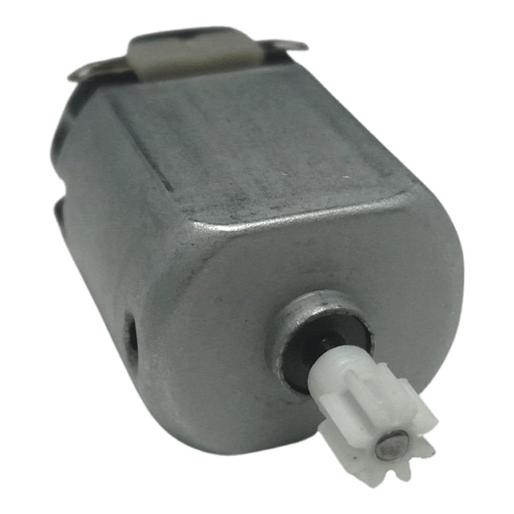 Motor DC 3V-6V 11500 RPM