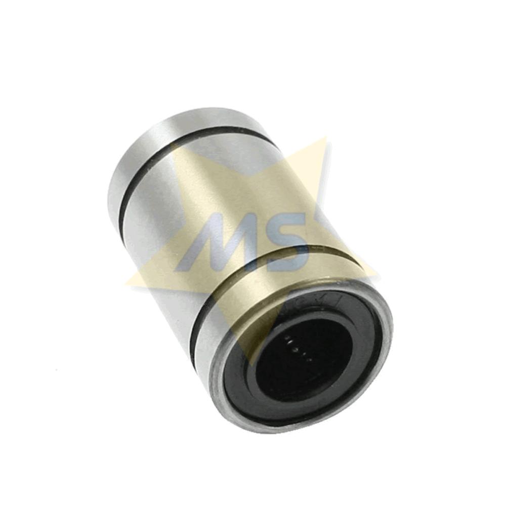 Rolamento linear LM12UU 12 mm