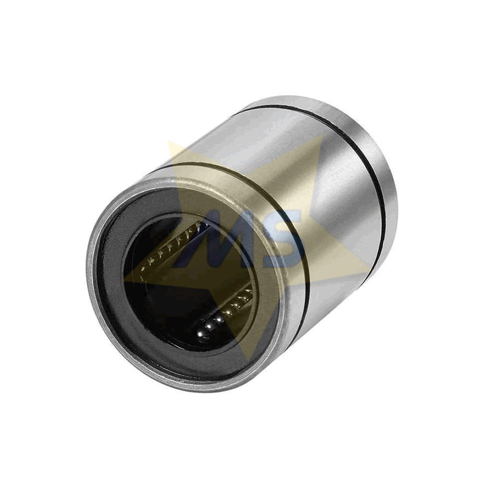 Rolamento linear LM8UU 8 mm