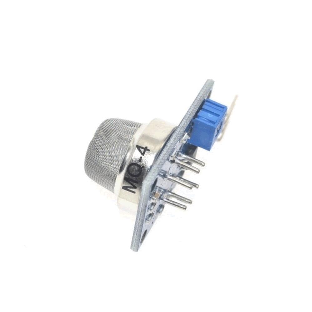Sensor de Gás MQ-4