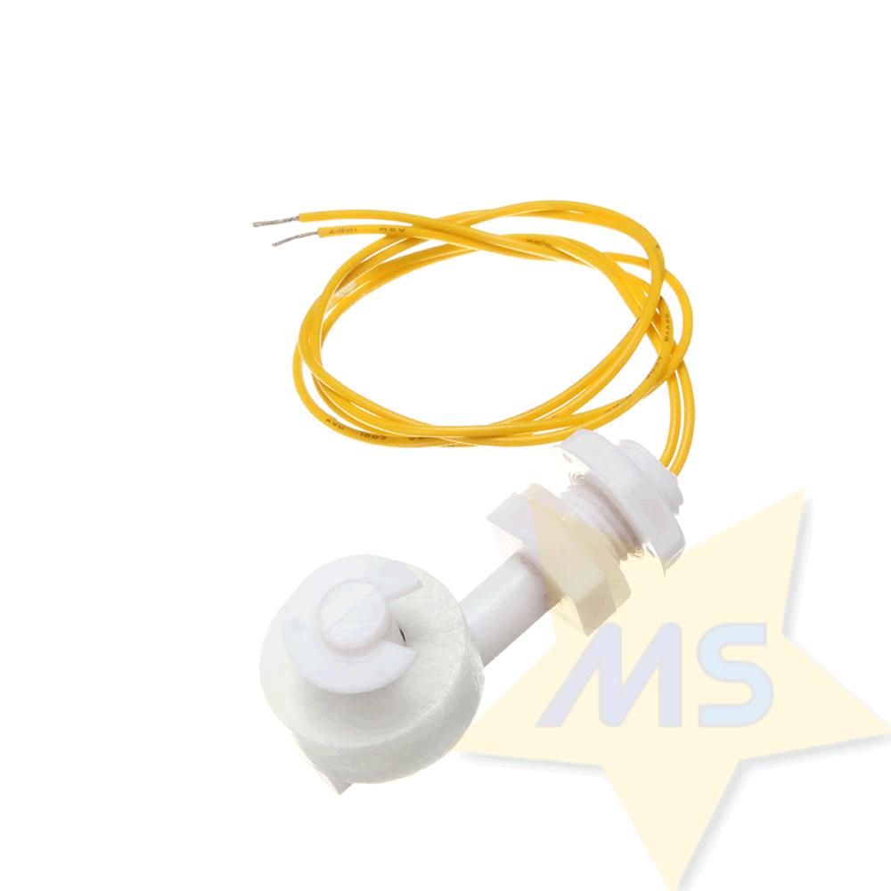 Sensor de Nível de Água 90°