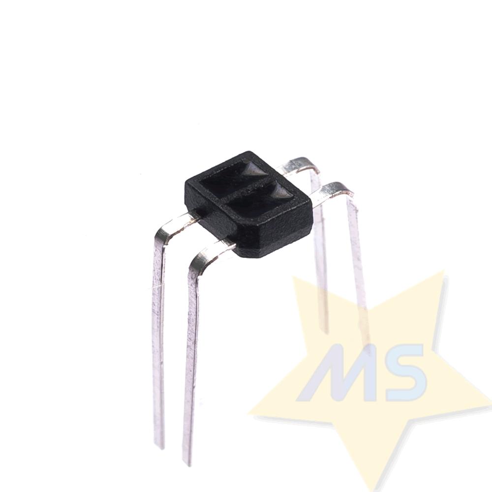 Sensor de Refletância QRE1113