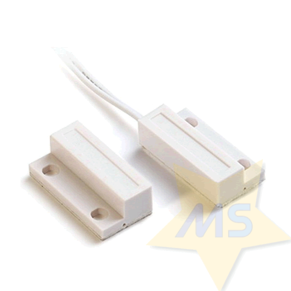 Sensor Magnético  MC-38 NA