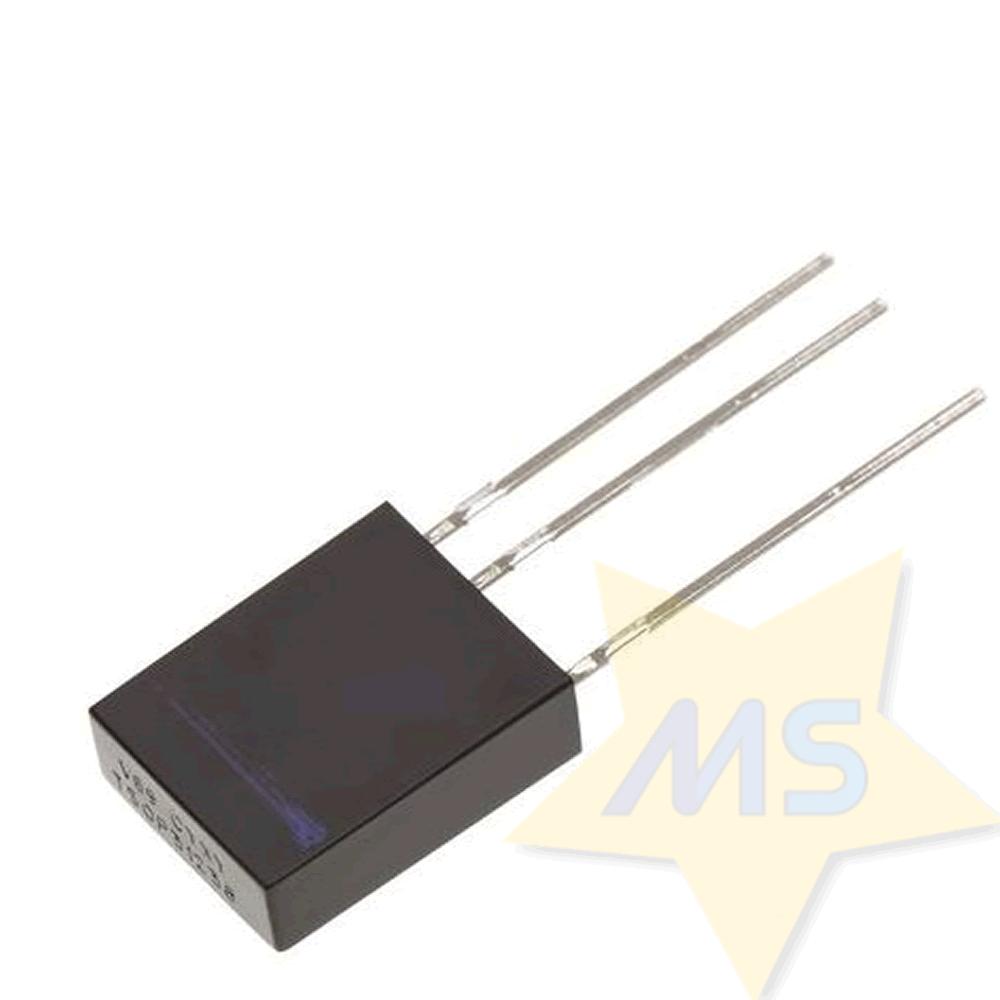Sensor receptor  TSOP 1738