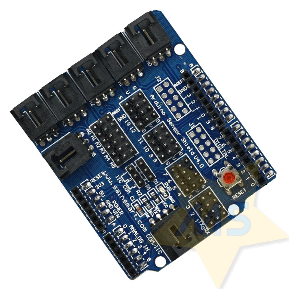 Sensor Shield V4.0