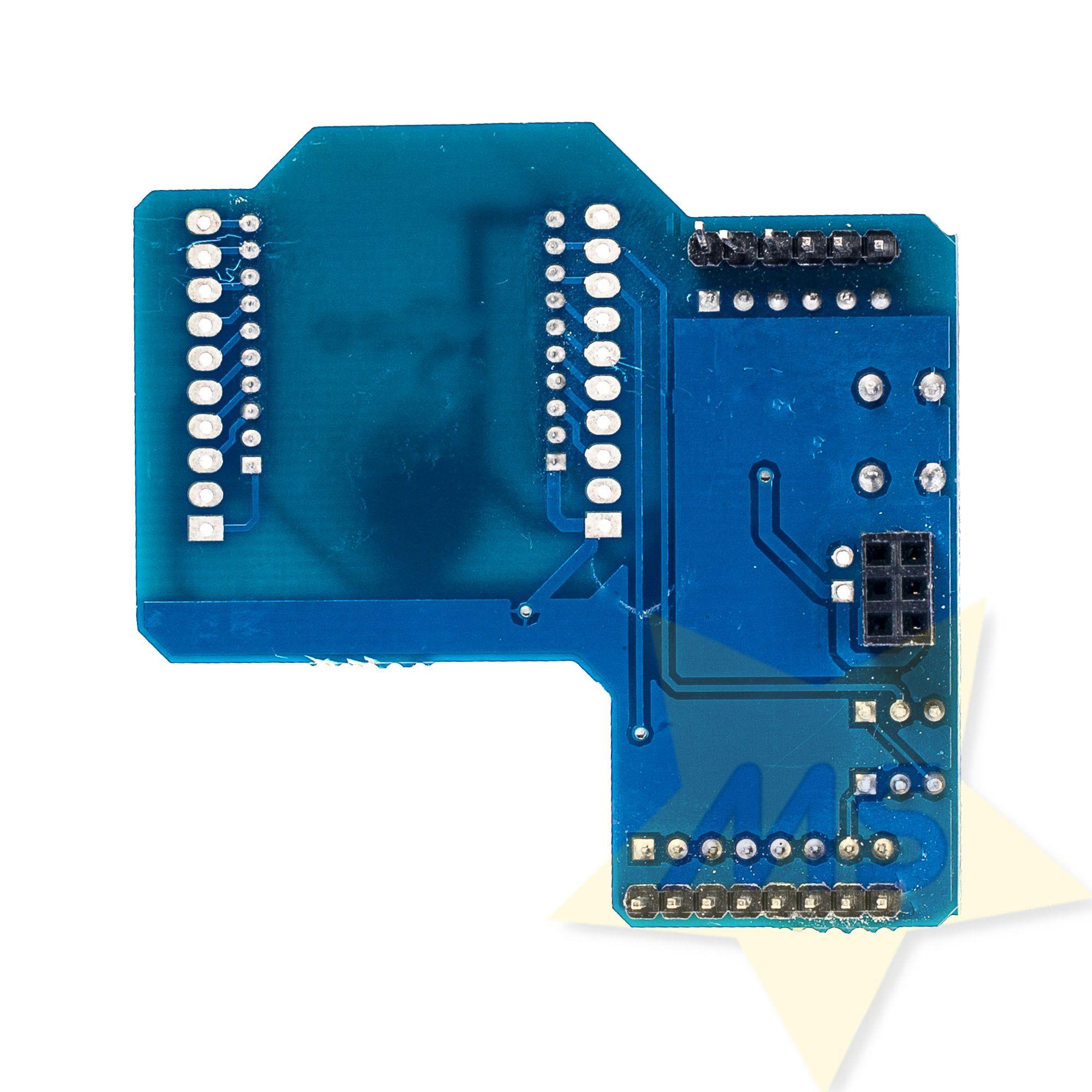 Xbee Shield para Arduino